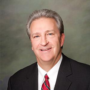 David M. Seery