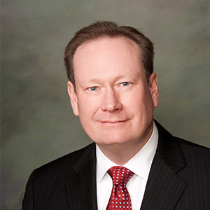 Douglas L. Walton