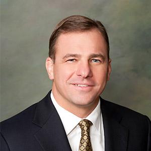 Eric K. Hagen