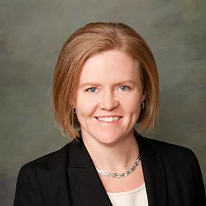 Heather M. Duncan