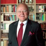 Kenneth R. Whiting