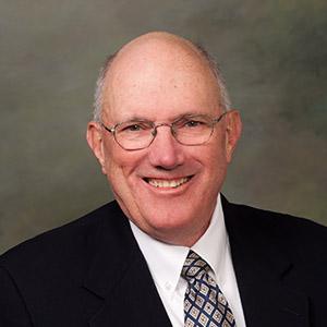 Michael B. Walen