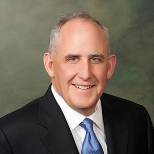 Peter W. Hagist