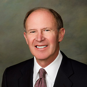 Philip E. Doty