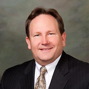 Steven A. Kranker