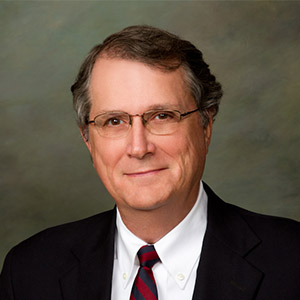 Thomas L. Aller